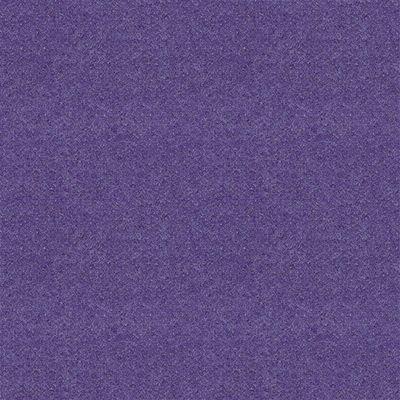 Fotel niski CAVE CV421 - 1 osobowy - LDS 67 fioletowy