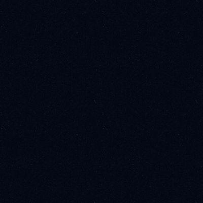 Fotel niski CAVE CV421 - 1 osobowy - LDS 69 czarno-granatowy