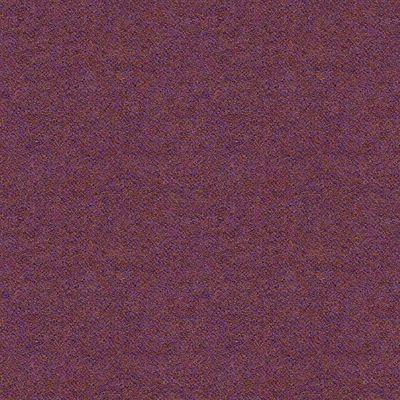 Fotel niski CAVE CV421 - 1 osobowy - LDS 70 fioletowo-brązowy