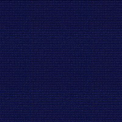 Krzesło konferencyjne IN ACCESS LU 216 - KA045 szary ciemny