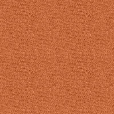 Fotel niski CAVE CV421 - 1 osobowy - LDS 77 brązowy