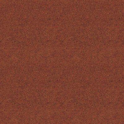 Fotel niski CAVE CV421 - 1 osobowy - LDS 78 ciemny brązowy
