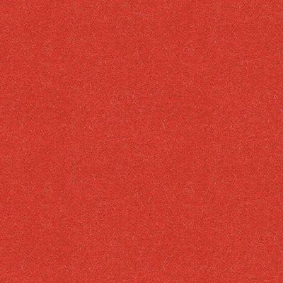 Fotel niski CAVE CV421 - 1 osobowy - LDS 84 czerwony