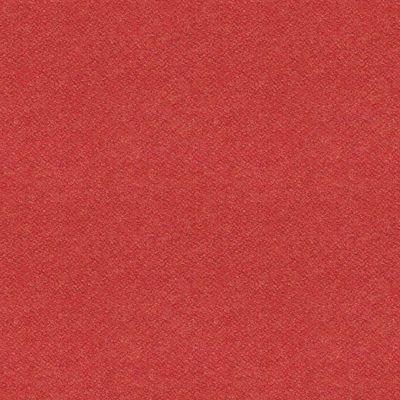 Fotel niski CAVE CV421 - 1 osobowy - LDS 85 ciemna czerwień