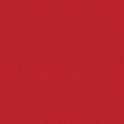 Fotel niski CAVE CV421 - 1 osobowy - LDS 86 czerwony