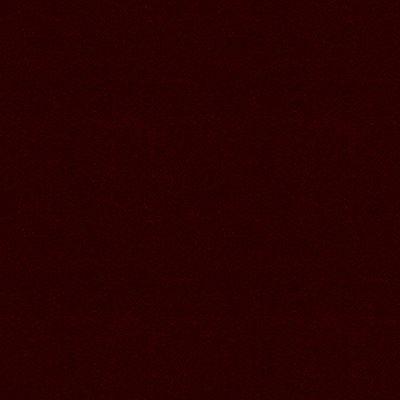 Fotel niski CAVE CV421 - 1 osobowy - LDS 88 czerń wpadająca w fioletowy