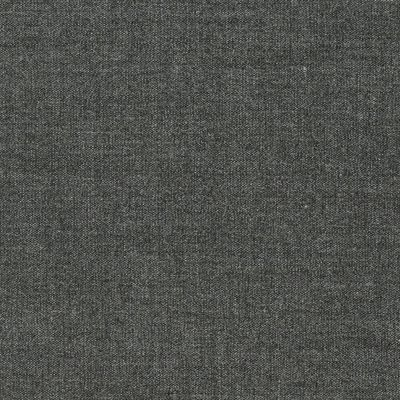Fotel niski CAVE CV421 - 1 osobowy - RX 163 grafitowo-szary