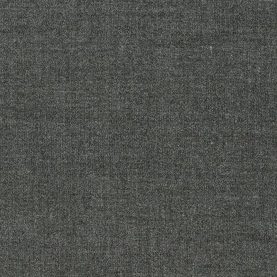 Zestaw QUADRA PHONEBOX QD PB - RX 163 grafitowo-szary