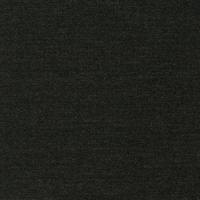 Fotel niski CAVE CV421 - 1 osobowy - RX 393 czarny