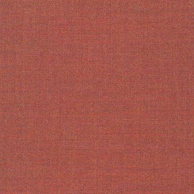Fotel niski CAVE CV421 - 1 osobowy - RX 632 ciemny róż