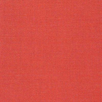 Fotel niski CAVE CV421 - 1 osobowy - RX 643 czerwony