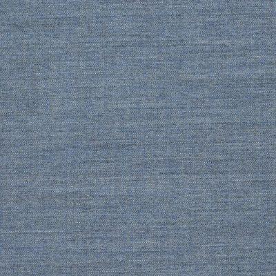 Fotel niski CAVE CV421 - 1 osobowy - RX 733 błękitno-grafitowy