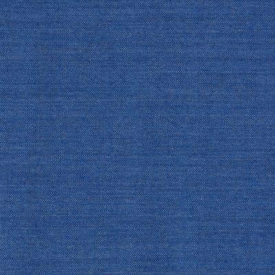 Fotel niski CAVE CV421 - 1 osobowy - RX 762 niebiesko-czarny