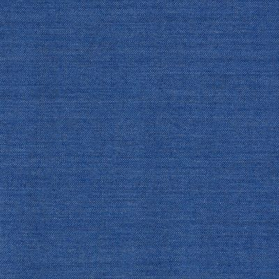 Zestaw QUADRA PHONEBOX QD PB - RX 762 niebiesko-czarny