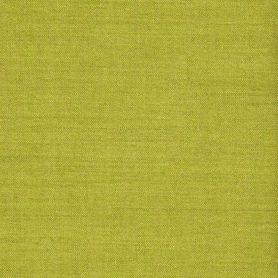 Fotel niski CAVE CV421 - 1 osobowy - RX 912 zielono-żółty