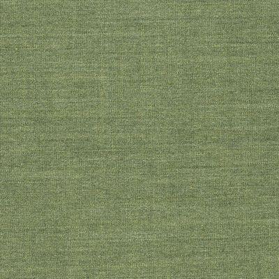 Fotel niski CAVE CV421 - 1 osobowy - RX 933 ciemny zielony