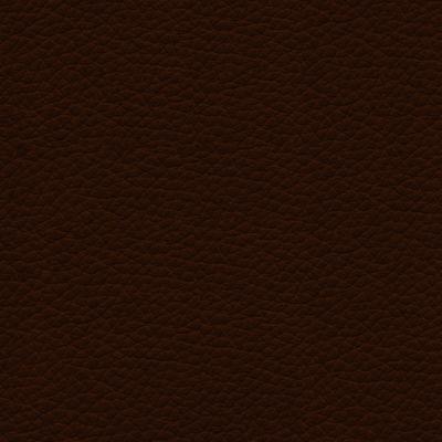 Krzesło konferencyjne - fotel OX:CO OX 290 - B 5458 czekoladowy