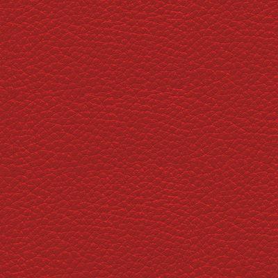 Krzesło konferencyjne - fotel OX:CO OX 290 - S 154 czerwony