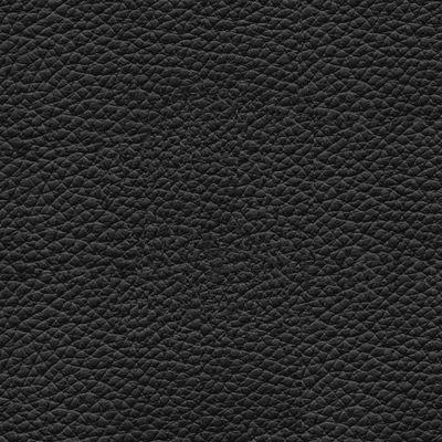 Krzesło konferencyjne - fotel OX:CO OX 290 - S black