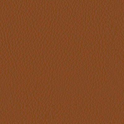Krzesło konferencyjne - fotel OX:CO OX 290 - S 478 brązowy