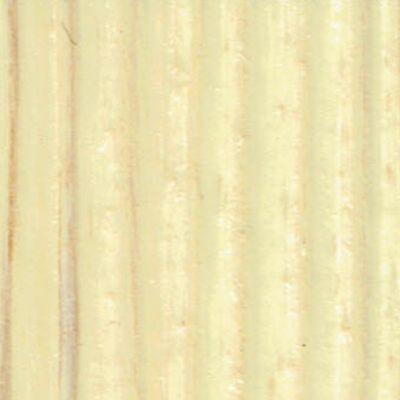 Zestaw BEACHHOUSE BH/BHW - P2 sosna bielona