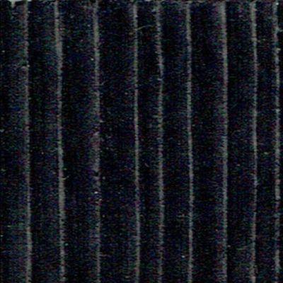 Zestaw BEACHHOUSE BH/BHW - P3 sosna czarna