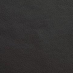 Siedzisko - fotel LEGVAN LG 421 - KA250 ciemna czekolada