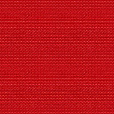 Krzesło konferencyjne IN ACCESS LU 216 - KA710 taupe jasny