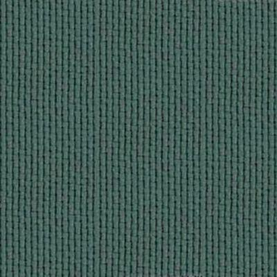 Fotel konferencyjny FAN 10R - NX11 ciemno zielony