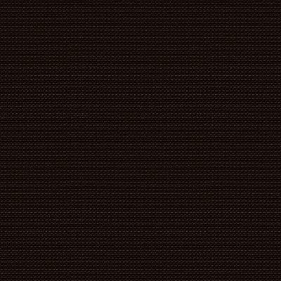 Krzesło konferencyjne Sky_line SK W 720 - KA740 taupe ciemny
