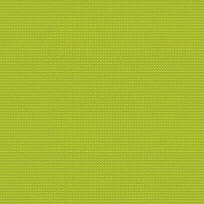 Siedzisko - fotel LEGVAN LG 421 - KA755 grafit