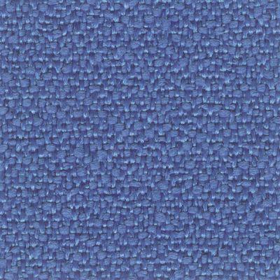 Zestaw QUADRA PHONEBOX QD PB - BD 003 jasny niebieski