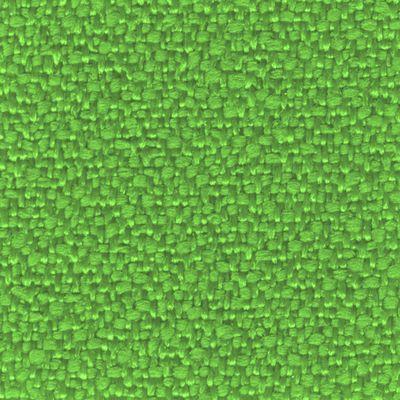 Zestaw QUADRA PHONEBOX QD PB - BD 048 jasny zielony