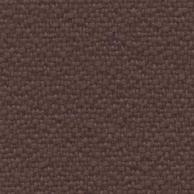 Zestaw QUADRA PHONEBOX QD PB - BD 036 brązowy
