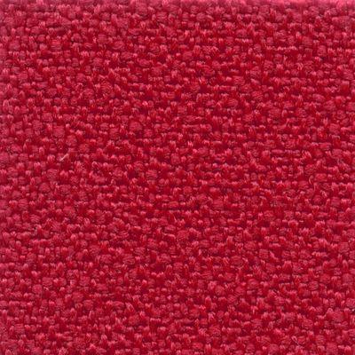 Zestaw QUADRA PHONEBOX QD PB - BD 011 czerwony