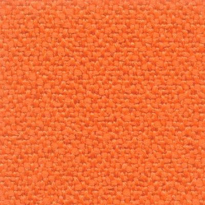 Zestaw QUADRA PHONEBOX QD PB - BD 012 pomarańczowy