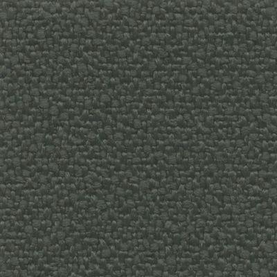 Krzesło konferencyjne Sky_line SK W 720 - NC74 pomarańcz jasny