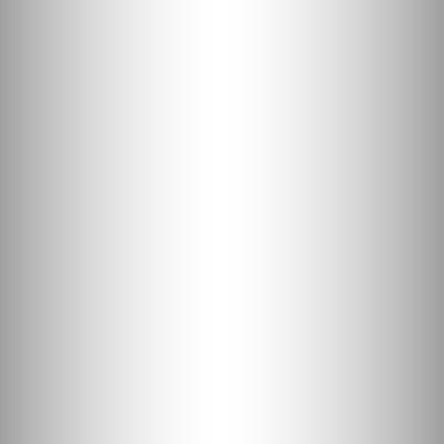 Siedzisko recepcyjne Sky_line SK 223 1N/2N - 3-siedziska - B5CH - aluminium polerowane (efekt chrom)