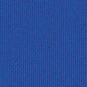 Fotel konferencyjny FAN 10R - NX13 ciemno niebieski