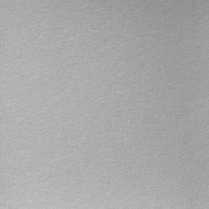 Biurko PRIMUS PB56M prawe - aluminium