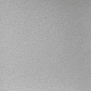 Stolik okolicznościowy fi 65 cm HX 6501 - aluminium