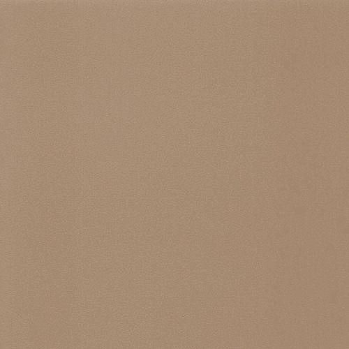 Biurko - blat EVRO EVB 22 - 24 stelaż otwarty - congo