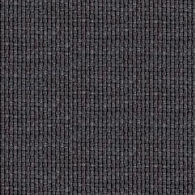 Fotel narożny 32 WALL IN - do łączenia z 2 ściankami - NX14 ciemny szary