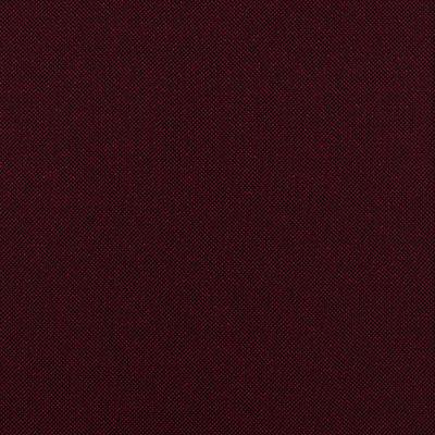 Fotel biurowy obrotowy Taxis- różne kolory - TKL-090