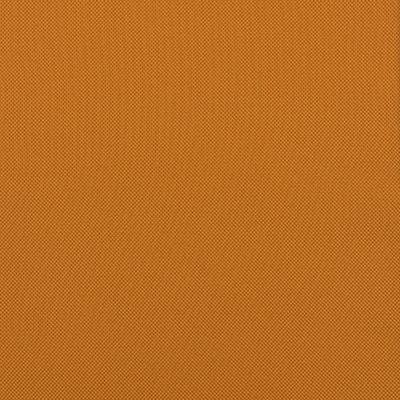 Fotel biurowy obrotowy Taxis- różne kolory - TKL-085