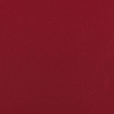 Fotel biurowy obrotowy Taxis- różne kolory - TKL-092