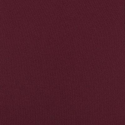 Fotel biurowy obrotowy Taxis- różne kolory - TKL-091