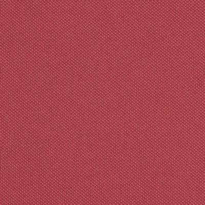 Fotel biurowy obrotowy Taxis- różne kolory - TKN-091