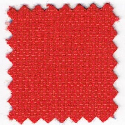Krzesło konferencyjne obrotowe Level Cross WS R1 - NOTE N02 czerwony