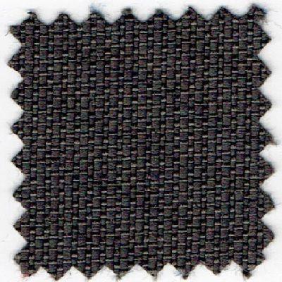 Krzesło konferencyjne obrotowe Level Cross WS R1 - NOTE N14 ciemnoszary